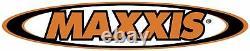 Maxxis Ceros Radial (6ply) ATV Tire 25x10-12