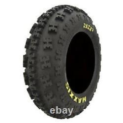 Maxxis Razr 2 (6ply) ATV Tire Front 21x7-10