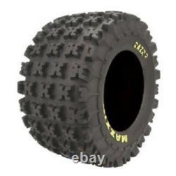 Maxxis Razr 2 (6ply) ATV Tire Rear 20x11-10