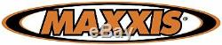 Maxxis Razr 2 (6ply) ATV Tire Rear 22x11-10