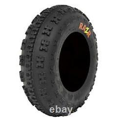Maxxis Razr (4ply) ATV Tire Front 21x7-10