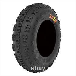 Maxxis Razr ATV Tire 22x7-10 6ply KTM 450 SX 450 XC 505 SX 525 XC