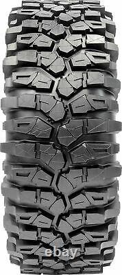 Maxxis Roxxzilla 32X10.00R15 8 Ply Off Road Tubeless Tire