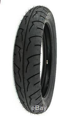 Michelin Pilot Activ Sport Touring Bias-Ply Front Tire 3.25-19 TL 54H 19883