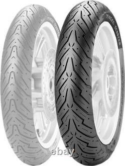 Pirelli Angel Scooter Bias-Ply Rear Tire 120/80-14 (2864000)