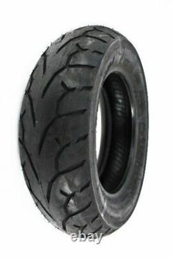 Pirelli Night Dragon Bias-Ply Rear Tire 200/70B-15 TL 82H 1815600