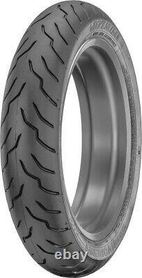 Shinko SR777 130/60-19 Front & 180/65-16 Rear Blackwall Bias Ply Tire Set
