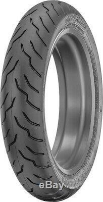 Shinko SR777 130/80-17 Front & 180/65-16 Rear Blackwall Bias Ply Tire Set