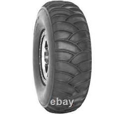 System 3 Off-Road SS360 Sand/Snow Tires 32x12-15, Bias, Front/Rear, 2 Ply