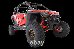 System 3 Off-Road XTR370 X-Terrain Radial 32X10-15 Front/Rear 8 Ply Tire
